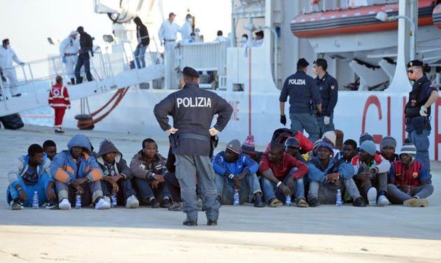 """გამოიწვევს თუ არა Italexit-ს """"მზრუნველი"""" ევროკავშირის დირექტივები"""