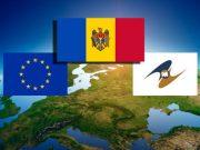 ევროკავშირთან ურთიერთობის 6-მა წელიწადმა მოლდოვას მხოლოდ ზარალი მოუტანა