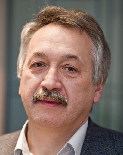 სერგეი კისელიოვი