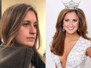 სილამაზის ყოფილი დედოფალი ორ წელიწადს ციხეში გაატარებს