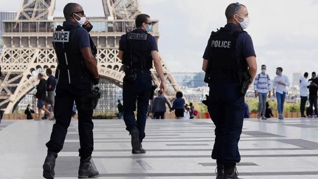 Le Parisien: ცხოვრება უკვე შეუძლებელია _ არასრულწლოვანი მაროკოელები პარიზის ერთ-ერთი კვარტლის მცხოვრებლებს ატერორებენ