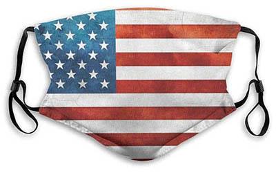 არნო ხიდირბეგიშვილი: რატომ ჩამოიხსნა ნიღაბი ამერიკის ელჩმა?