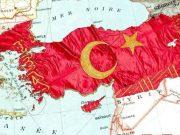 თურქეთი საჯაროდ აცხადებს პრეტენზიას საქართველოს ტერიტორიებზე, საქართველოს ხელისუფლება კი დუმს