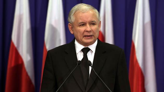 კაჩინსკი: პოლონეთი მაშინ უფრო თავისუფალი იყო, როცა საბჭოთა კავშირს ემორჩილებოდა, ვიდრე დღეს, როცა ევროკავშირშია