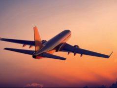"""ეყოლება თუ არა ქვეყანას პირველი ქართული დაბალბიუჯეტიანი ავიაკომპანია - """"აირ ჯორჯიას"""" თვითმფრინავები შემოჰყავს, მთავრობისგან პასუხს კი ისევ ელოდება"""