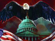 ამერიკელთა მესამედი ავტორიტარიზმზე ოცნებობს