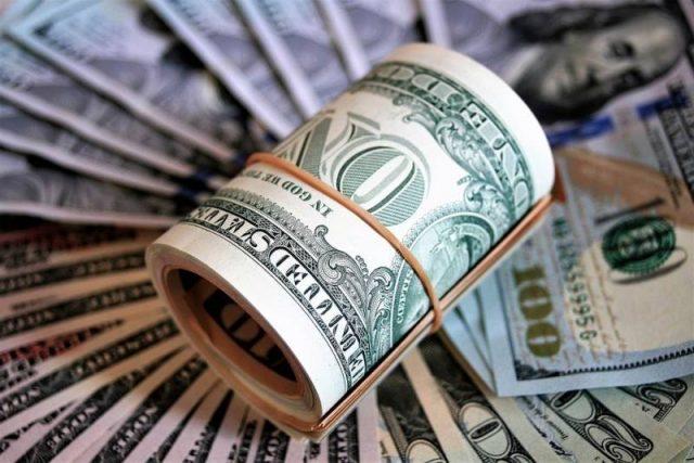 Financial Times-ი: მალე დადგება დოლარის გაუმართლებელი პრივილეგიების აღსასრული