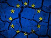 ევროკავშირი თუ ევროგანხეთქილება: ვითომ მეგობრების ალიანსი დანგრევის პირასაა