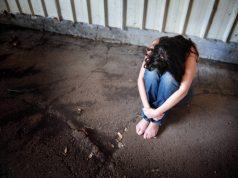 შვედეთში მიგრანტს 9 წლის გოგონას გაუპატიურებისთვის 11 წელი მიუსაჯეს