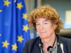 როდის დაიპყრობენ ტრანსგენდერები ევროპას?