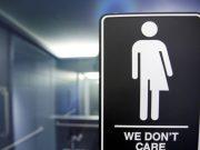 აშშ-ის სააპელაციო სასამართლომ მხარი დაუჭირა ტრანსგენდერ მოსწავლეებს ტუალეტის არჩევაში