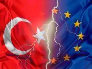 რატომ იშლება აშშ-თურქეთის კავშირი