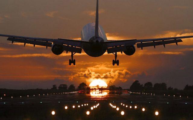 ევროპის აეროპორტების საერთაშორისო საბჭო - ევროპის 193 აეროპორტს უახლოეს თვეებში გაკოტრება ელოდება