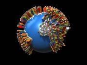 გაეროს პროგნოზით, 2050 წლისთვის საქართველოს მოსახლეობა 200 ათასით შემცირდება, მსოფლიოს მოსახლეობა კი 9,9 მლრდ-ს მიაღწევს