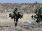 სომხეთმა და აზერბაიჯანმა რუსეთის შუამავლობით ხელი მოაწერეს შეთანხმებას მთიან ყარაბაღში ცეცხლის შეწყვეტის შესახებ