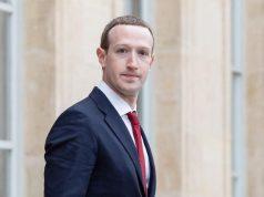 """ცუკერბერგმა აღიარა, რომ """"ფეისბუკზე"""" 35 ათასი ცენზორი მუშაობს"""