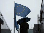 პოლონეთში განაცხადეს, რომ ევროკავშირს დაშლის საფრთხე ემუქრება