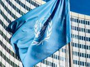 გაერომ მსოფლიო ძლიერ ეკონომიკურ კრიზისზე გააფრთხილა