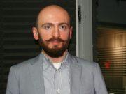 ნიკოლოზ ჯეირანაშვილი