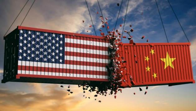 ჩინეთმა თავისი სამომავლო კლასტერი შემოსაზღვრა