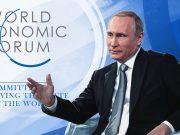 """""""გლობალური არამდგრადობის ფუნდამენტური მიზეზი სოციალურ-ეკონომიკური პრობლემების დაგროვებაა"""""""