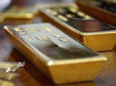 ვის ეკუთვნის კომპანიები, რომლებმაც 2020 წელს საქართველოდან ოქროს ექსპორტი განახორციელეს