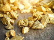 საქართველოდან ოქროს ექსპორტი გაიზარდა - სად ვყიდით ძვირფას ლითონს
