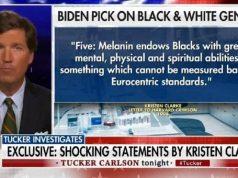 """""""სწორი"""" რასიზმი აშშ-ში: ახალი კუ-კლუქს-კლანი, ოღონდ ახლა შავი ჩაჩებით"""