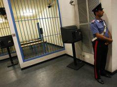 300 მაფიოზი განსასჯელის სკამზე