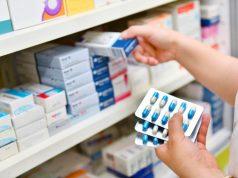 NDI-ის კვლევის თანახმად, ჯანდაცვის სისტემის ყველაზე დიდ პრობლემად წამლების საფასური სახელდება