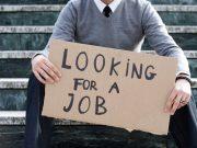 საქართველოში უმუშევრობის დონე 3,8 პროცენტით გაიზარდა