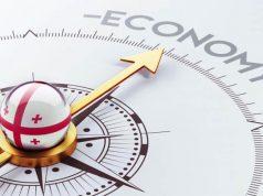 2021 წელს საქართველოს ეკონომიკა 2019 წლის დონეს ვერ დაუბრუნდება