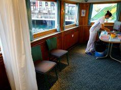 შვეიცარიაში 16 ადამიანი გარდაიცვალა ვაქცინაციის შემდეგ