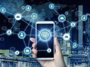 2021 წელს მსოფლიოში გაყიდული სმარტფონების 71%-ს ხელოვნური ინტელექტი ექნება
