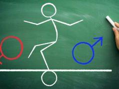 სიგიჟე და სატანიზმი: დანიაში 10-12 წლის ბავშვებს სქესის შეცვლის უფლებას დართავენ