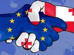 რა დაფინანსებას იღებს საქართველო ევროკავშირიდან და რაზე იხარჯება თანხა?