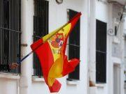 ესპანეთის პარლამენტმა მხარი დაუჭირა ევთანაზიის ლეგალიზაციას