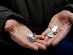 ღარიბების რაოდენობამ 18%-ით მოიმატა _ რამდენი ადამიანი იღებს სახელმწიფო შემწეობას