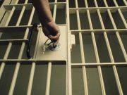 ევროპის ქვეყნებს შორის პატიმართა რაოდენობით საქართველო მესამეა