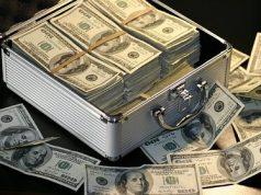 ბაიდენის პრეზიდენტობის 100-მა დღემ უმდიდრეს ამერიკელებს 195 მილიარდი დოლარის შემოსავალი მოუტანა
