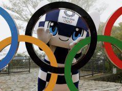 დარჩება თუ არა ოლიმპიური თამაშები სპორტის მსოფლიო დღესასწაულად?