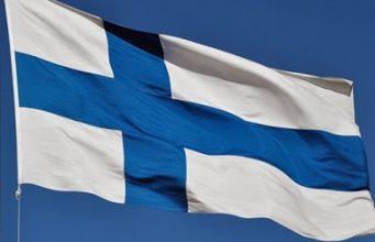 ფინეთი
