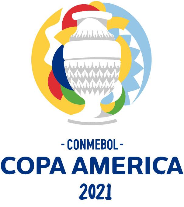 """""""კოპა ამერიკა _ 2021"""""""