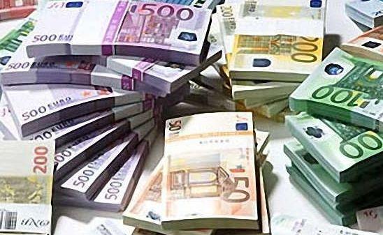 აღმოსავლეთ ევროპისთვის მუქთა ფულის ეპოქა დასრულდა