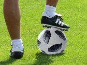 Футболистов из ЕАЭС не будут считать легионерами в России