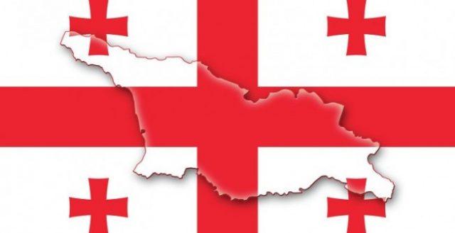 До тех пор, пока не появится ориентированная на Грузию сила, ничего нам не поможет, и выборы 2020 года пройдут точно так же, как предыдущие