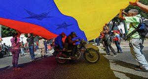 """Американские СМИ: """"Как Путин перехитрил нас в Венесуэле"""""""