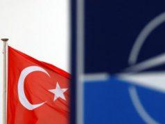 НАТО «отшило» Турцию по Идлибу: Анкара обречена договариваться с Москвой