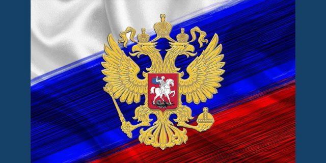 России давно пора навести порядок на своем «заднем дворе»