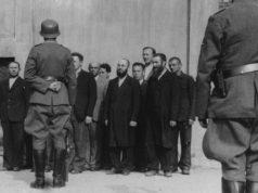 Как Литва договорилась с Гитлером втайне от СССР и пытается это забыть